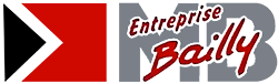 Logo Entreprise Baily